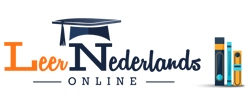 Dutch_Studies_Logo